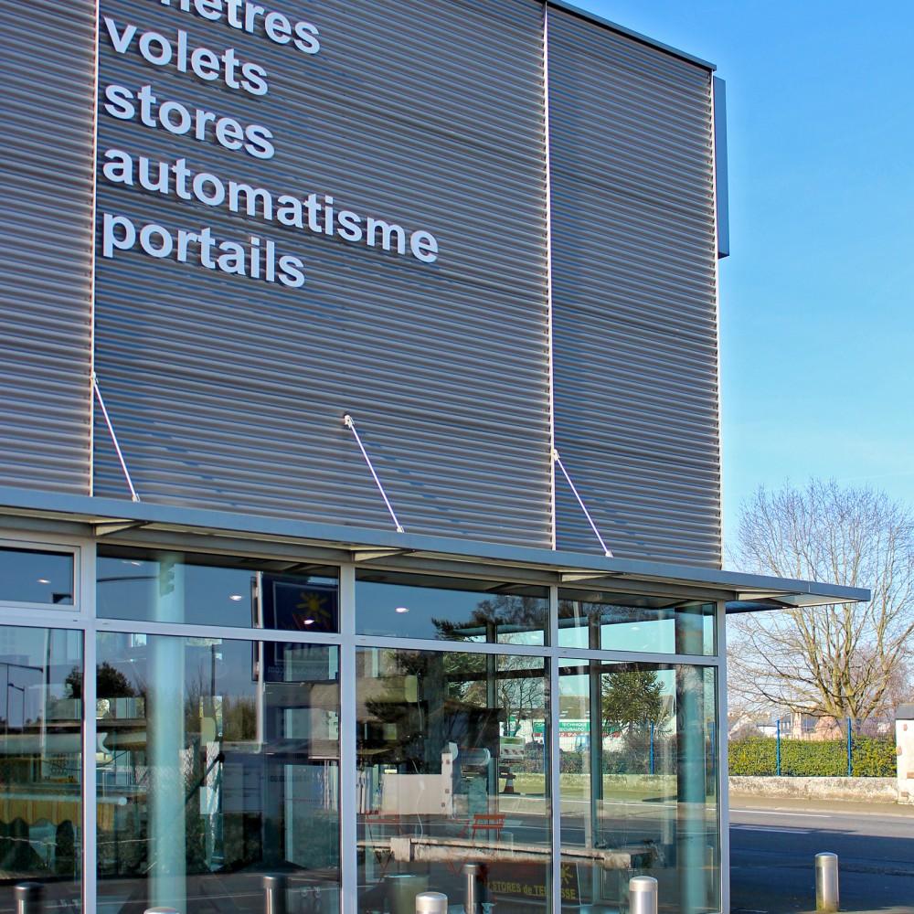 amenagement-salle-expo-bureaux-saint-brieuc-exterieur-01-01