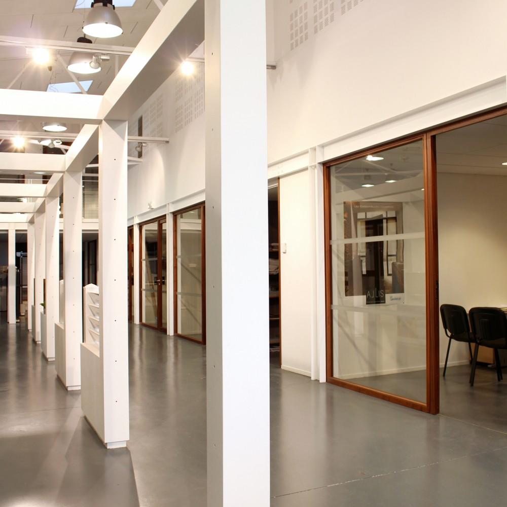 amenagement-salle-expo-bureaux-saint-brieuc-interieur-05-01