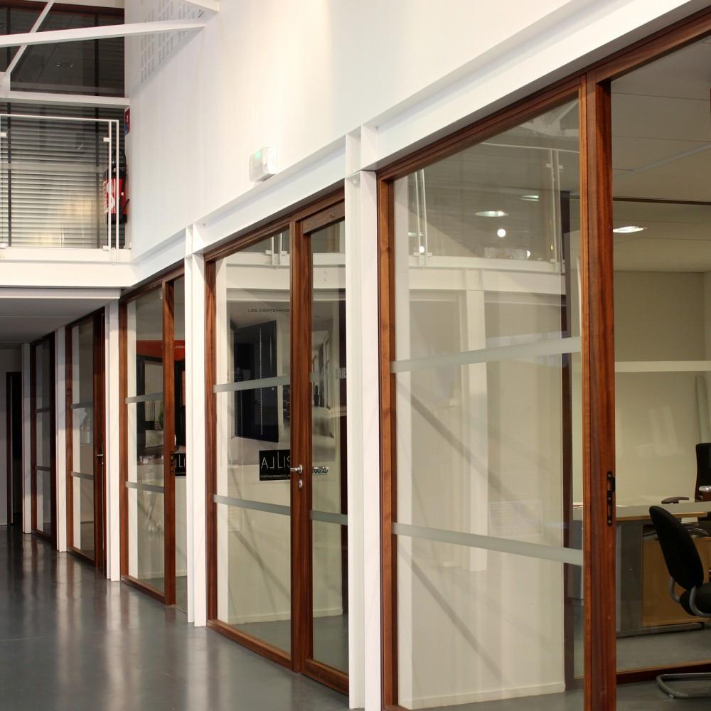 amenagement-salle-expo-bureaux-saint-brieuc-interieur-06-02