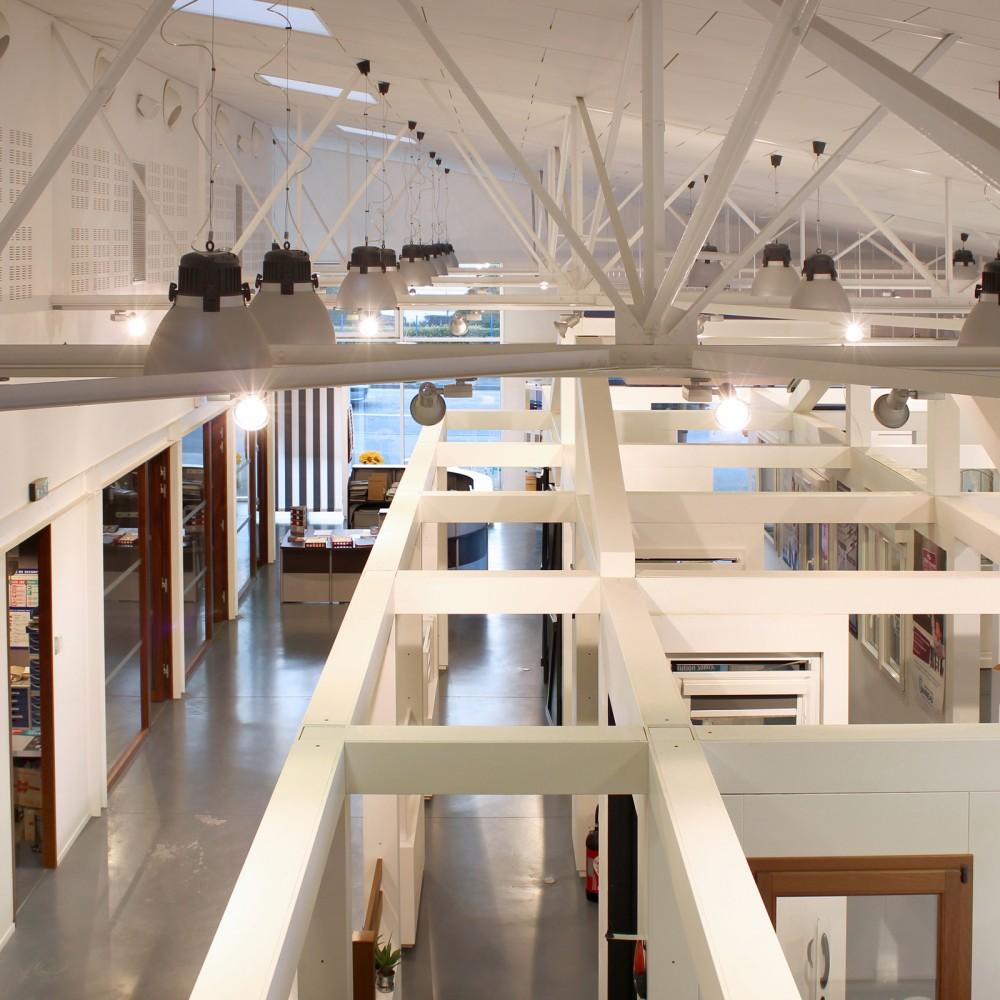 amenagement-salle-expo-bureaux-saint-brieuc-interieur-07-04