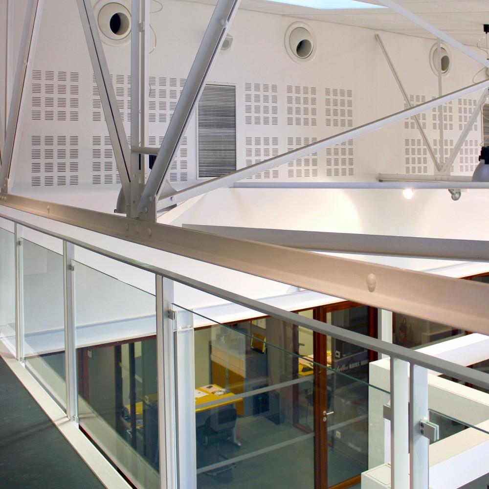 amenagement-salle-expo-bureaux-saint-brieuc-interieur-08-03