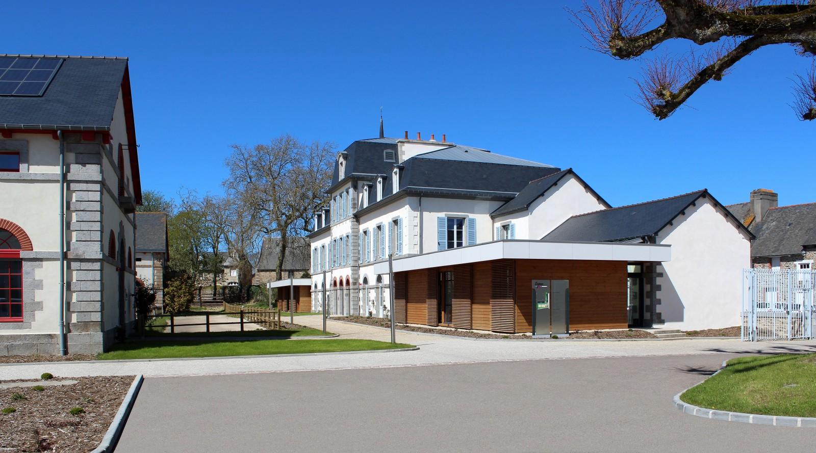 haras-lamballe-reabilitation-communaute-de-commune-exterieur-02