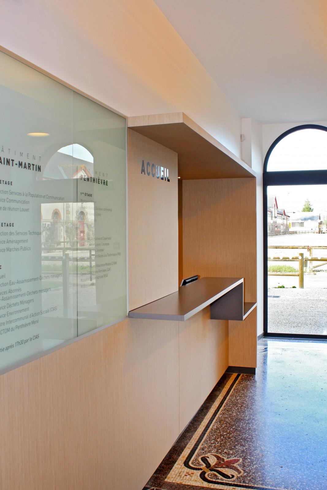 haras-lamballe-reabilitation-communaute-de-commune-interieur-accueil-10