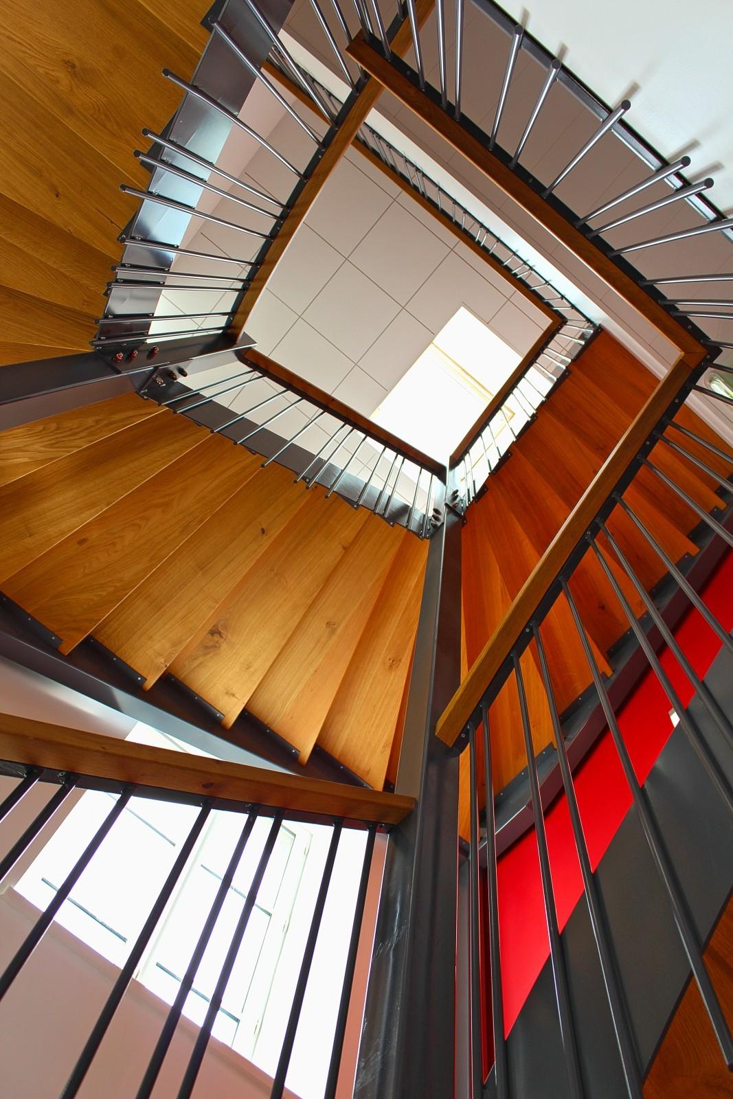 haras-lamballe-reabilitation-communaute-de-commune-interieur-escalier-11