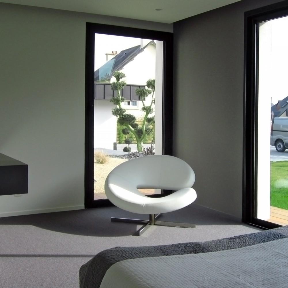 maison-individuelle-amenagement-interieur-07-042