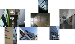projet-professionel-agence-cariou-commercial-architecture-inérieure