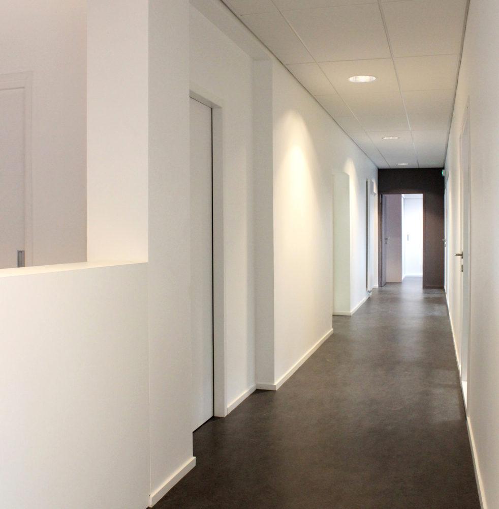 reamenagement-mairie-pleneuf-val-andre-interieur-degagement-04-02