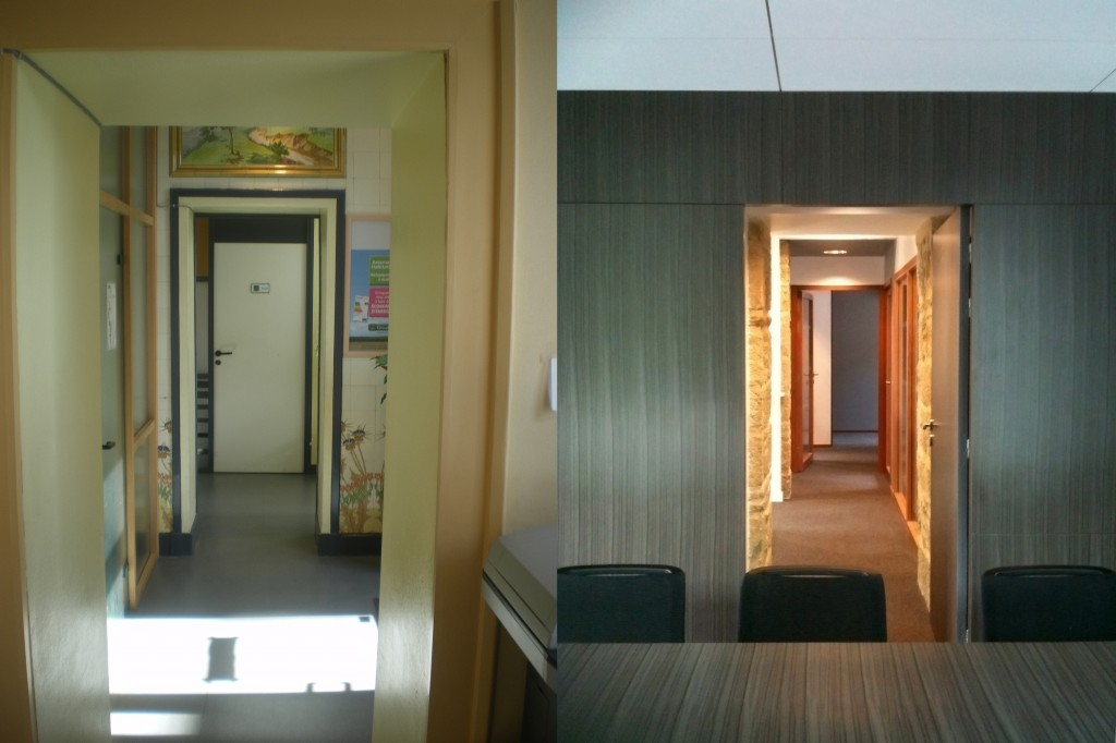 reamenagement-groupama-pontivy-interieur-avant-apres