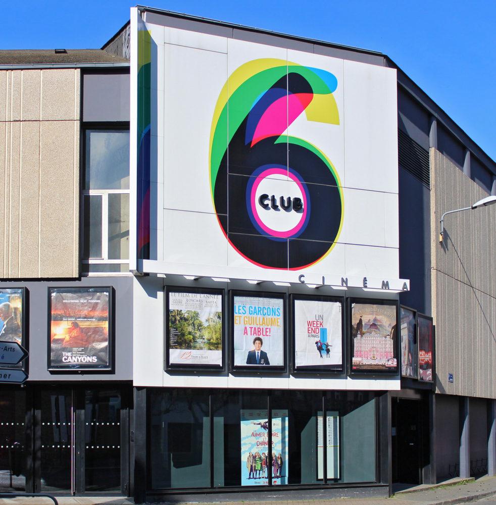cinema-saint-brieuc-club6-facade-01-01