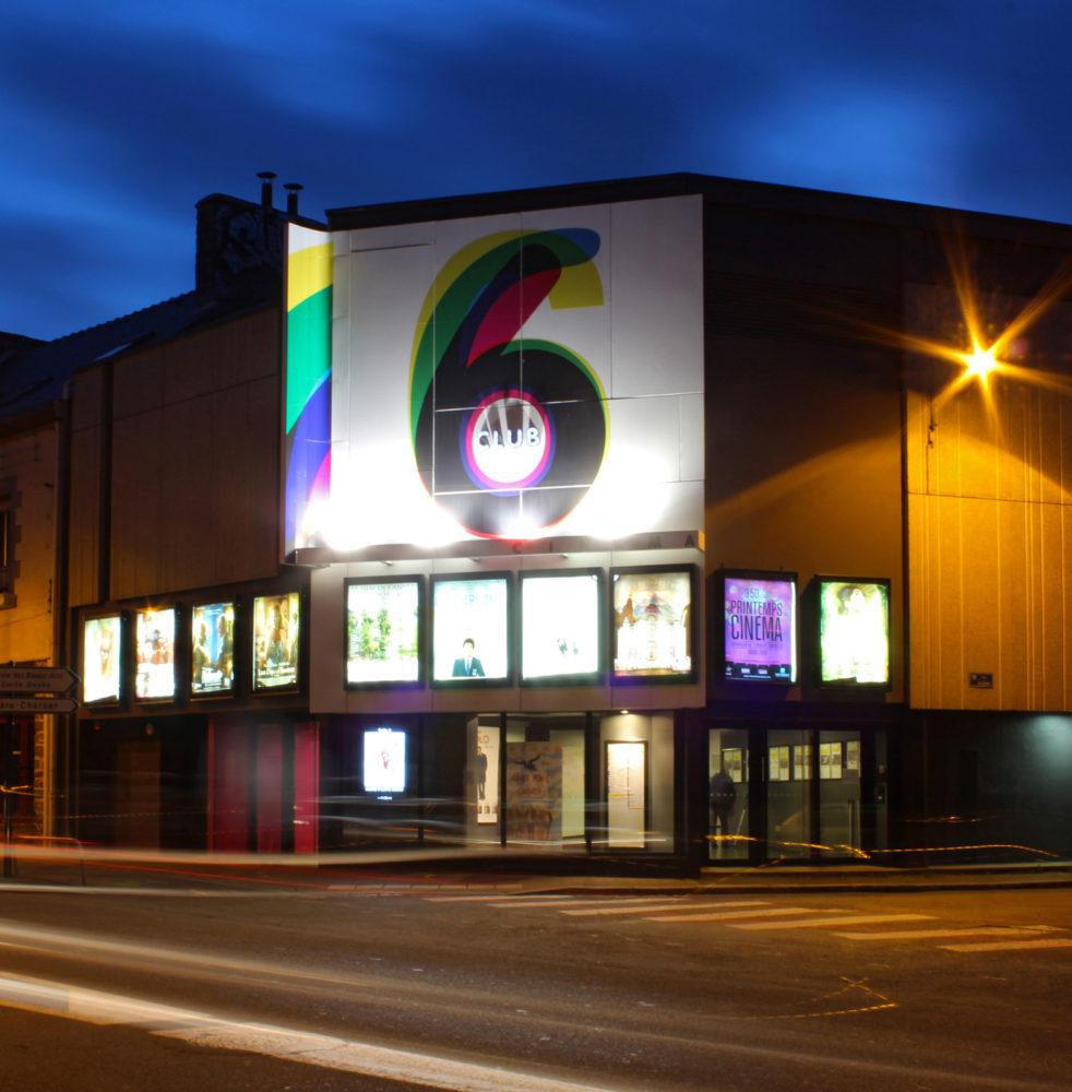 cinema-saint-brieuc-club6-facade-03-03