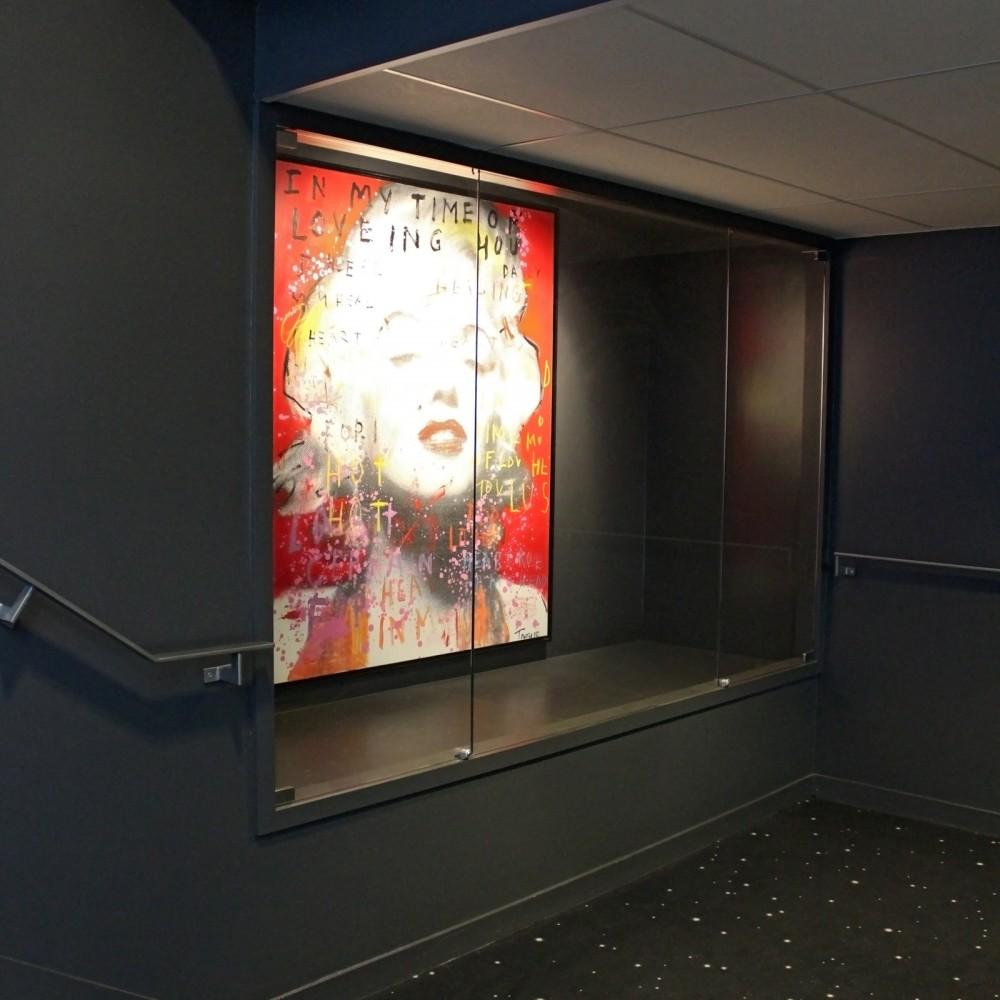 cinema-saint-brieuc-club6-reamenagement-10-08