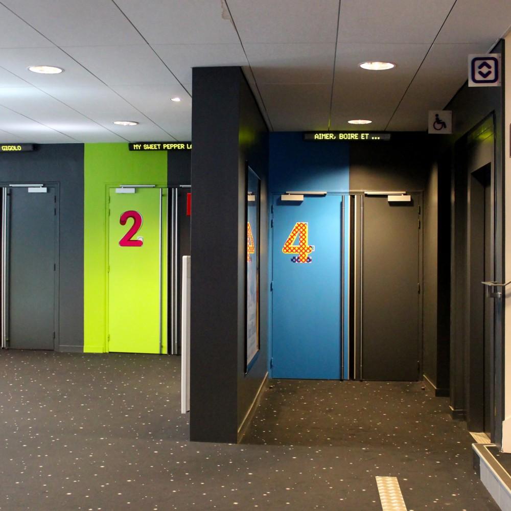 cinema-saint-brieuc-club6-reamenagement-accès-salles-09-07