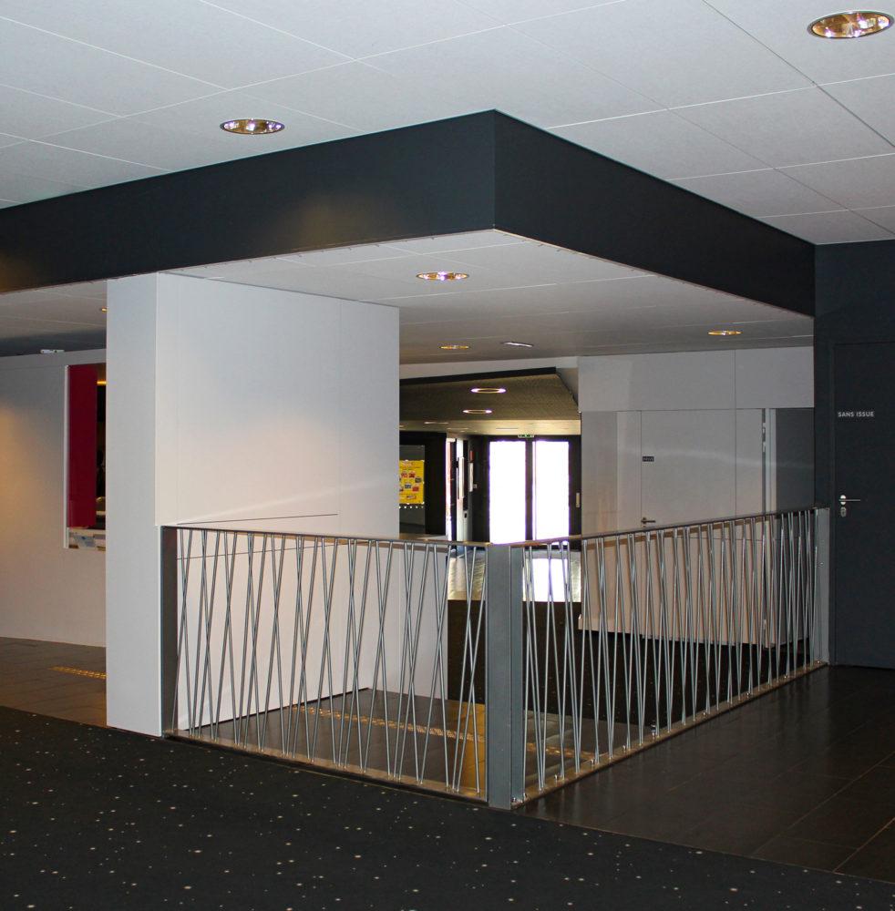 cinema-saint-brieuc-club6-reamenagement-acces-salles-06-04