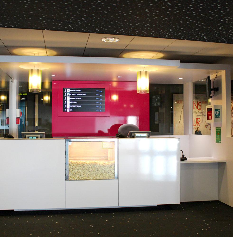 cinema-saint-brieuc-club6-reamenagement-accueil-03-01
