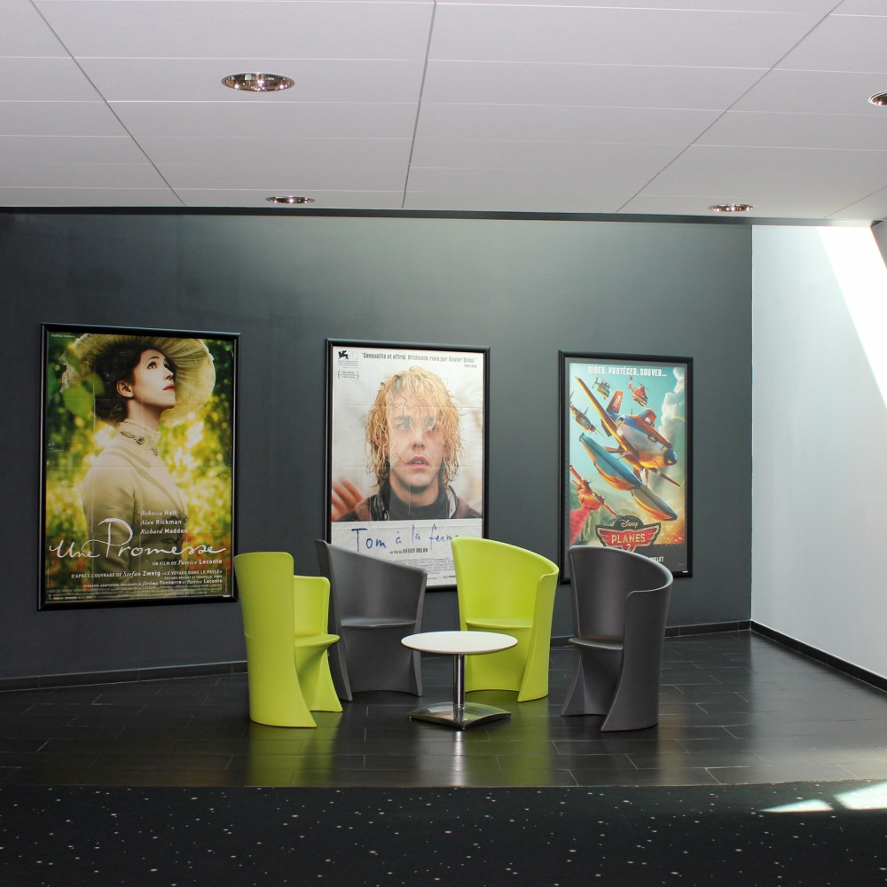cinema-saint-brieuc-club6-reamenagement-accueil-07-05