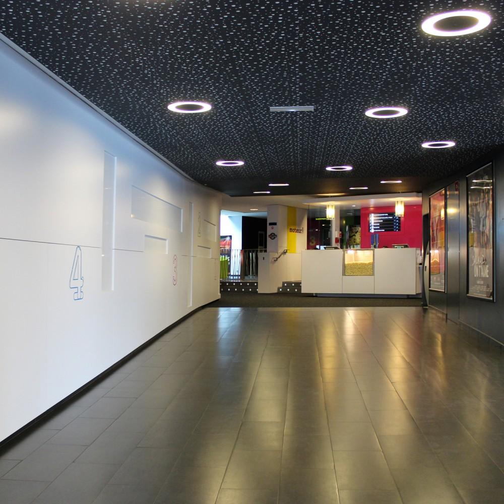 cinema-saint-brieuc-club6-reamenagement-hall-01-05