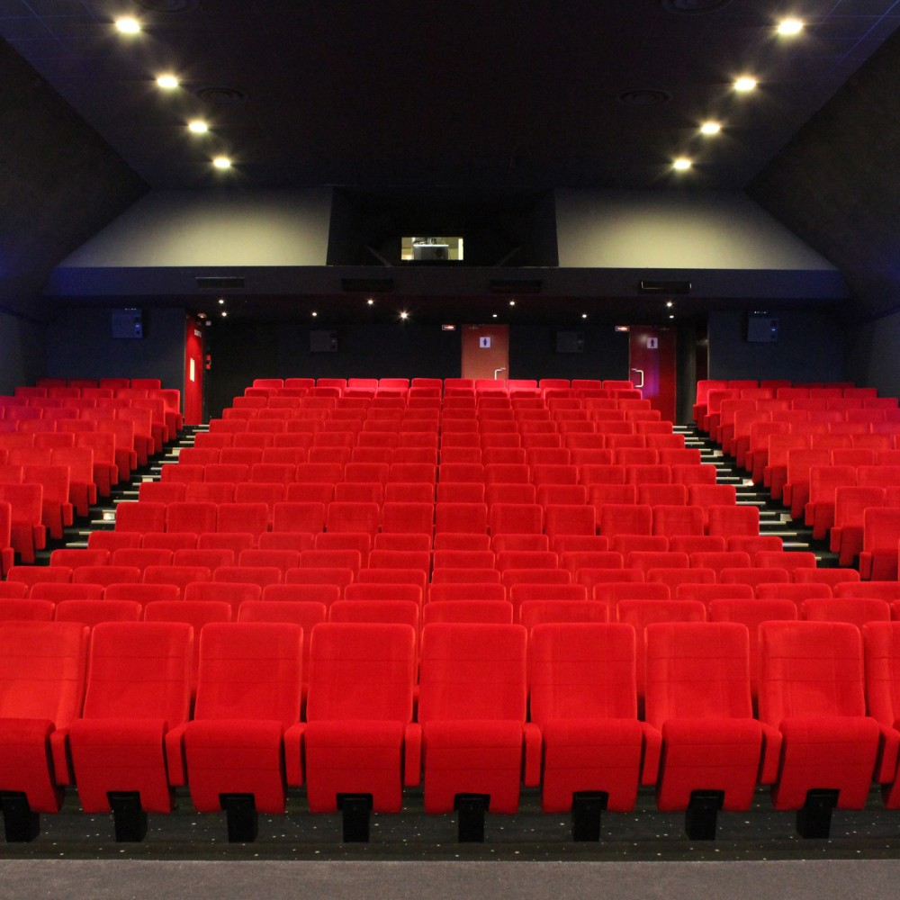 cinema-saint-brieuc-club6-reamenagement-salle-11-01