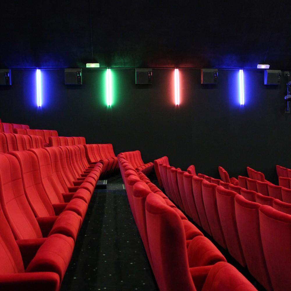 cinema-saint-brieuc-club6-reamenagement-salle-12-02