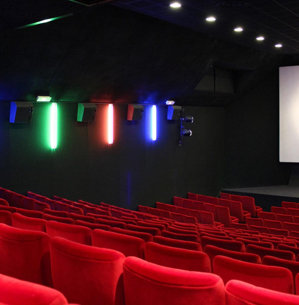 cinema-saint-brieuc-club6-reamenagement-salle-13-03