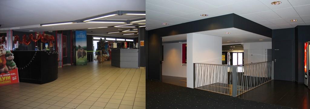 cinema-saint-brieuc-club6-interieur-avant-apres