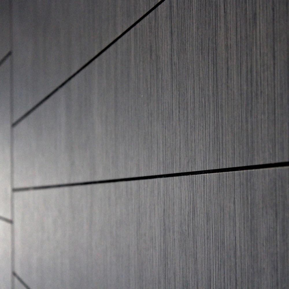 detail-joint-creux-habillage-mural-decoupe