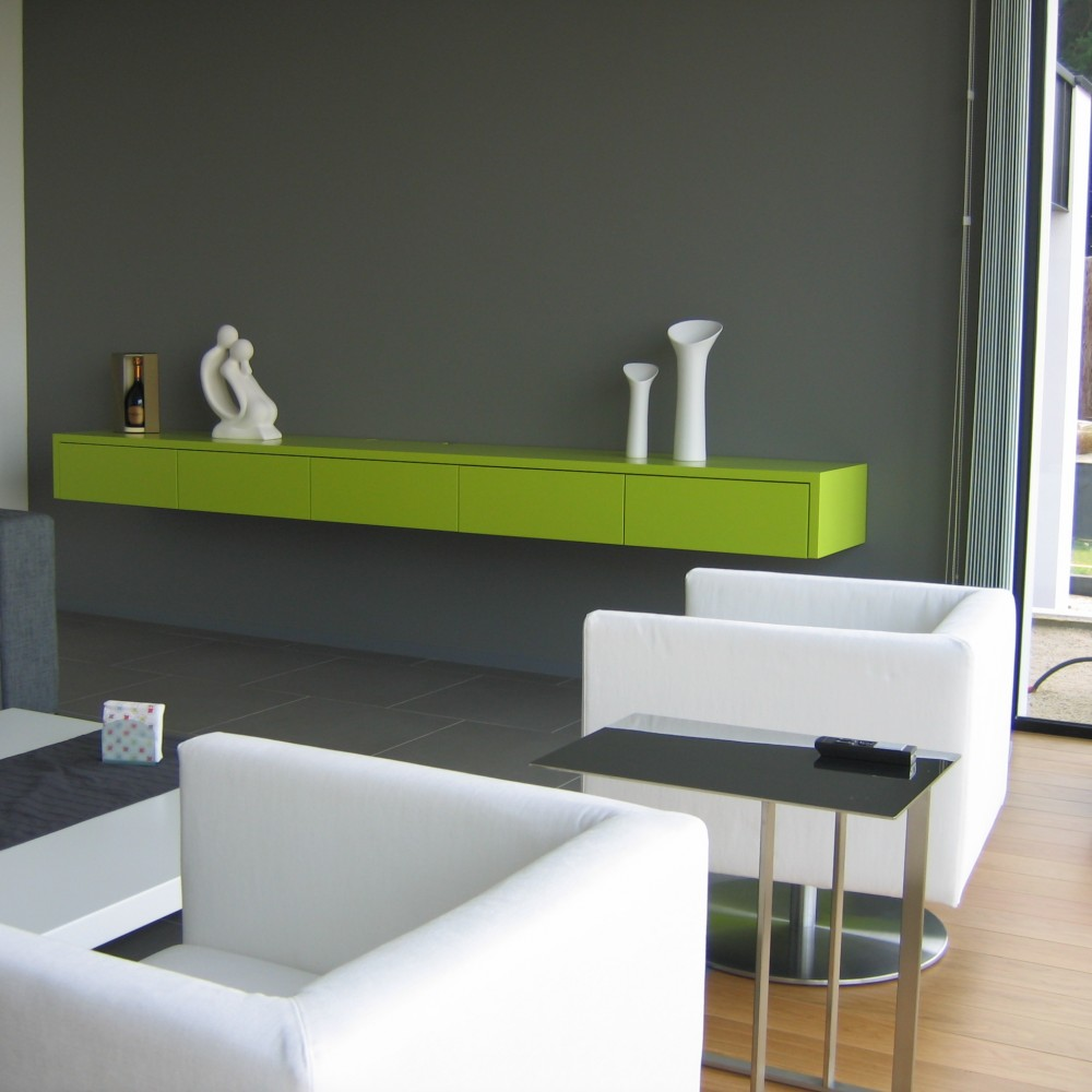 detail-mobilier