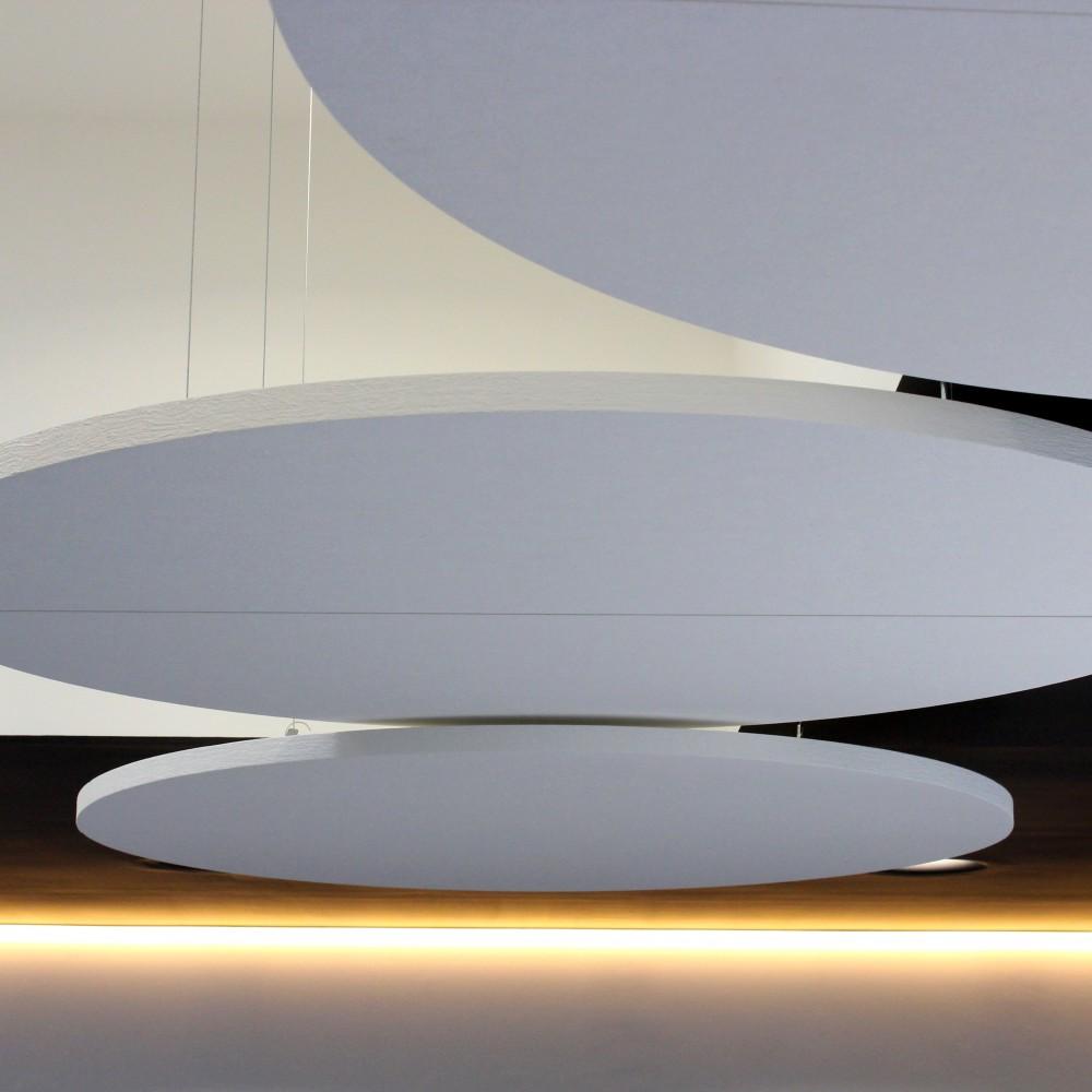 detail-plafond-disque-knauf-eclairage