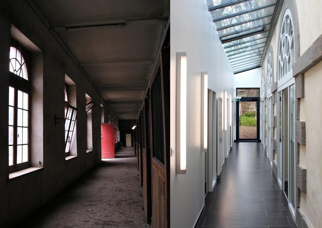 haras-lamballe-reabilitation-communaute-de-commune-interieur-avant-apres