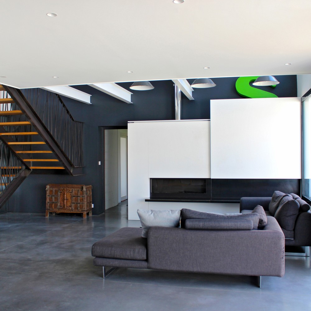 maison-individuelle-saint-brieuc (2)