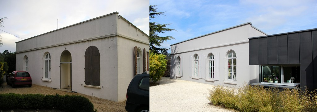 maison-individuelle-saint-brieuc-extension-rehabilitation-facade-avant-apres