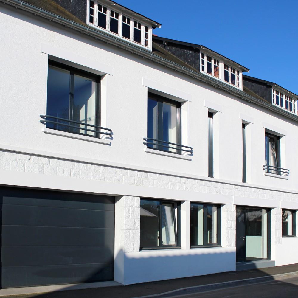 maison-individuelle-saint-brieuc-exterieur-01-01-facade-avant