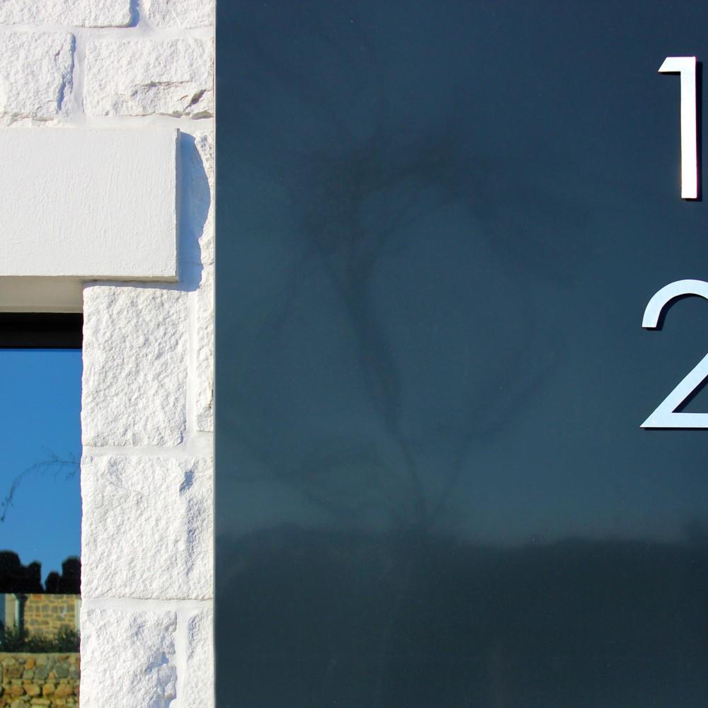 maison-individuelle-saint-brieuc-exterieur-02-02-numéro