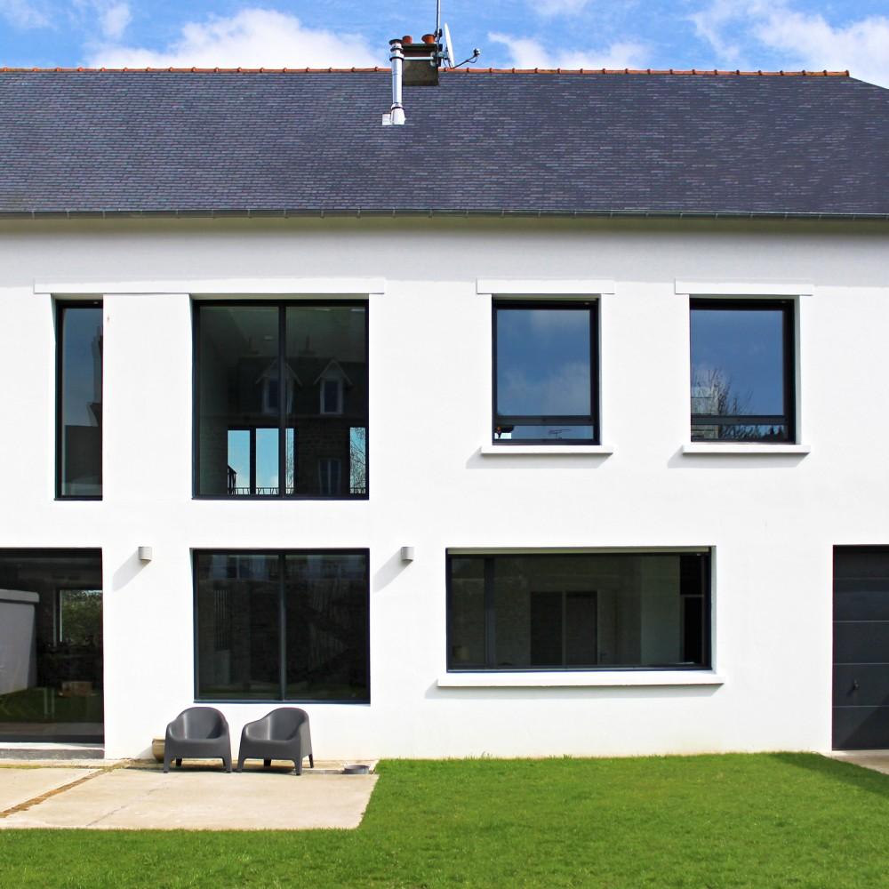 maison-individuelle-saint-brieuc-exterieur-04-01-facade-arriere