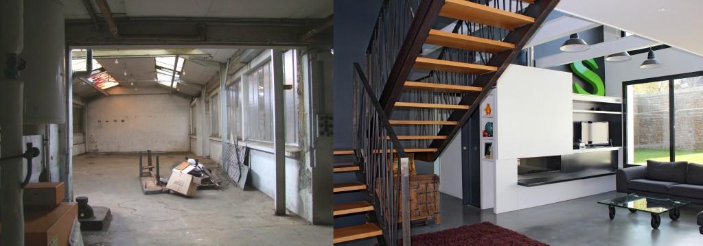 maison-individuelle-saint-brieuc-interieur-avant-apres