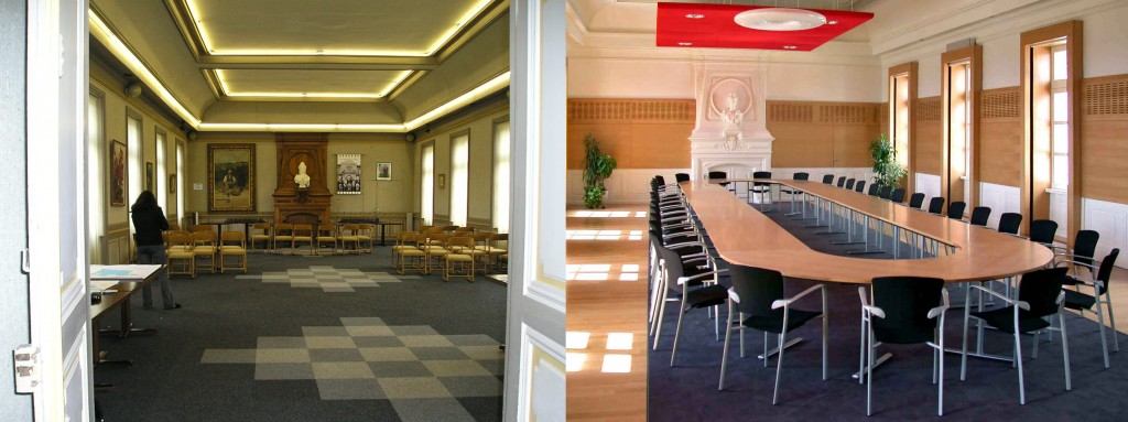 reamenagement-mairie-loudeac-salle-du-conseil-avant-apres