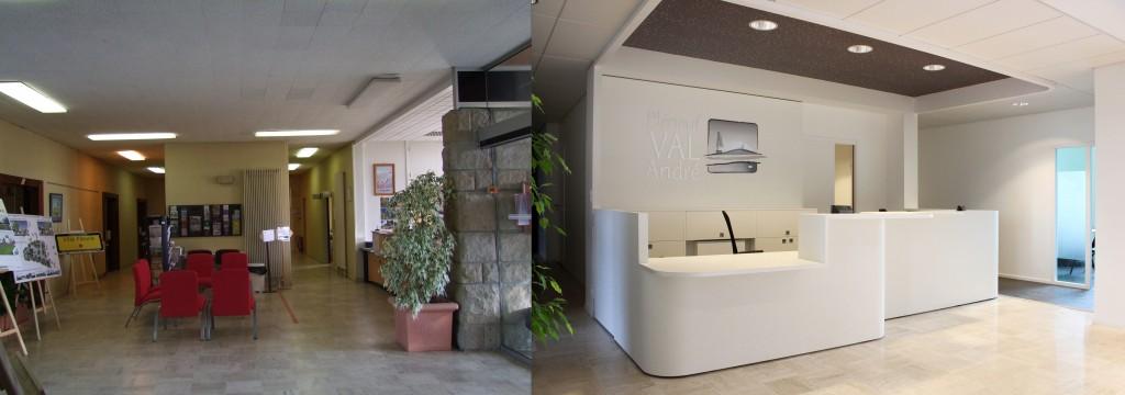 reamenagement-mairie-pleneuf-val-andre-interieur-accueil-avant-apres