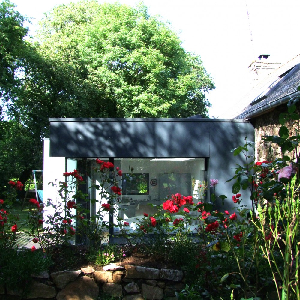 extension-contemporaine-longere-exterieur