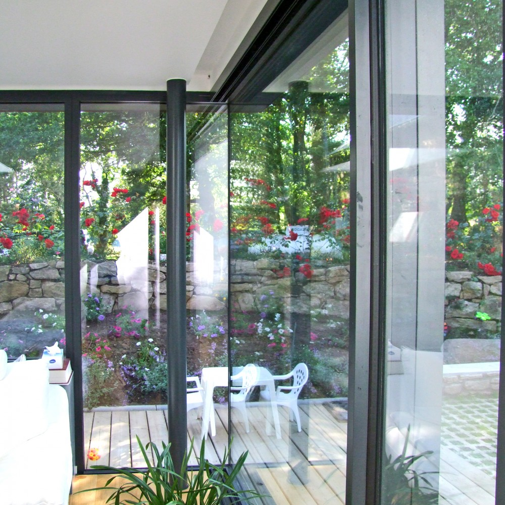 extension-contemporaine-longere-interieur