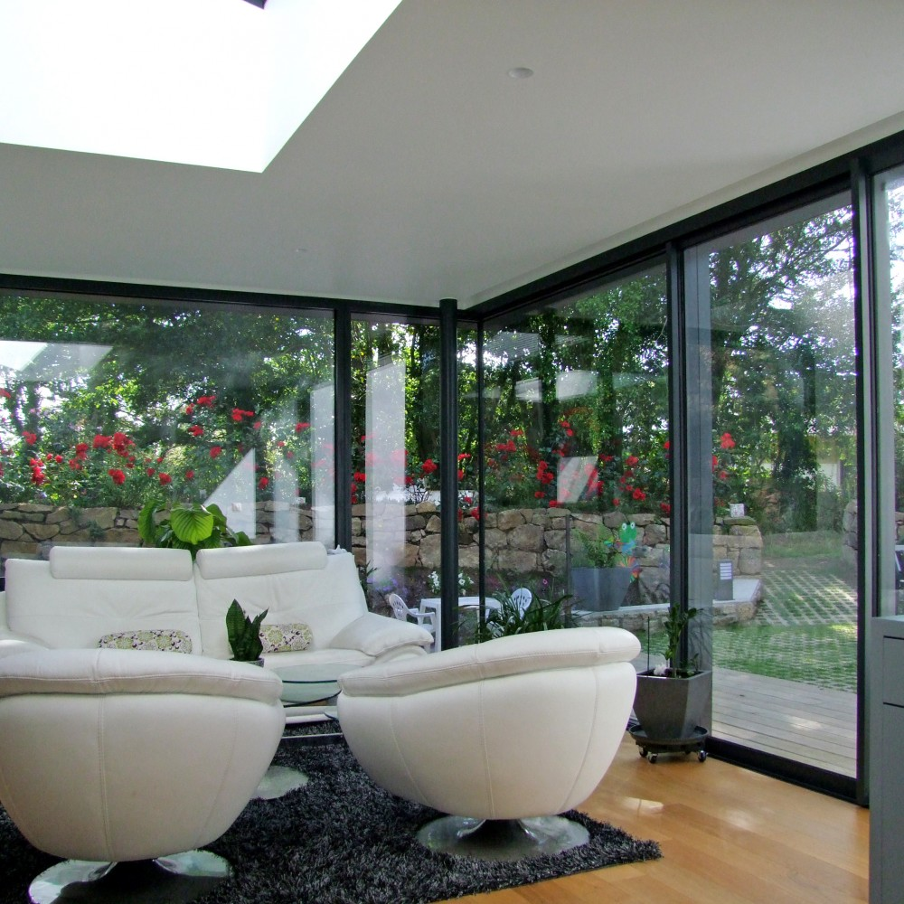 extension-contemporaine-longere-interieur-2